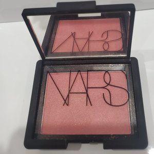 Nars Makeup - NEW NARS Orgasm Blush FULL SIZE 0.16 oz